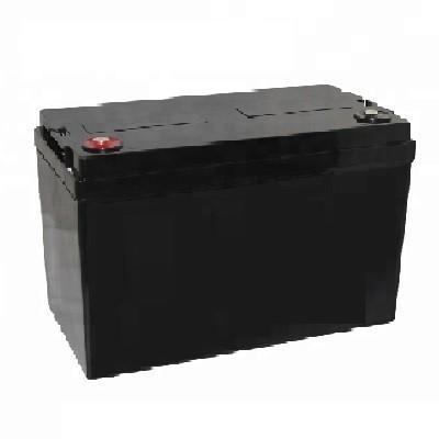 BATTERIA AL PIOMBO AGM 12V 150AH - BATTERIA AL PIOMBO AGM VRLA ERMETICA 12V 150AH TERMINALE M8