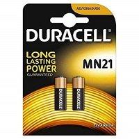 DURACELL BLISTER 12V MN21 200x200 - DURACELL BLISTER 12V MN21