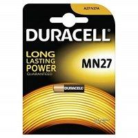 DURACELL BLISTER 12V MN27 200x200 - DURACELL BLISTER 12V MN27