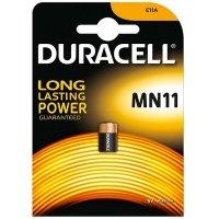 DURACELL BLISTER 6V MN11 200x200 - DURACELL BLISTER 6V MN11
