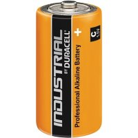 DURACELL MEZZA TORCIA C MN1400 1.5V LR14 200x200 - INDUSTRIAL DURACELL MEZZA TORCIA C MN1400 1.5V LR14 CONFEZIONE 10pz